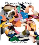 Photography is Magic PDF