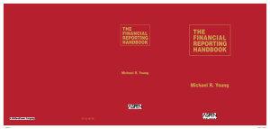Financial Reporting Handbook PDF
