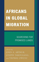 Africans in Global Migration PDF