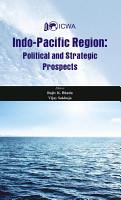 Indo Pacific Region PDF