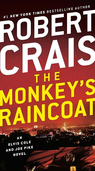 Download The Monkey s Raincoat Book