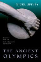 The Ancient Olympics PDF