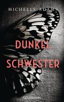 Dunkelschwester PDF