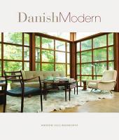 Danish Modern