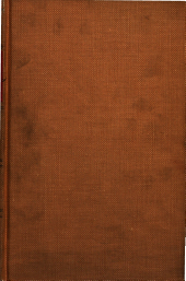 Journal of the Proceedings of the Senate of the State of Maryland