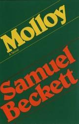 Molloy Book PDF