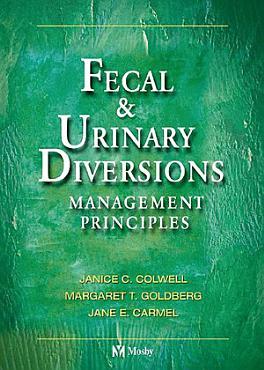 Fecal   Urinary Diversions PDF