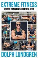 Extreme Fitness PDF