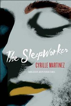 The Sleepworker PDF