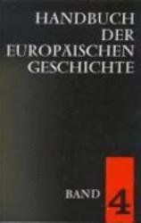 Europa im Zeitalter des Absolutismus und der Aufkl  rung PDF