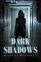 Dark Shadows PDF
