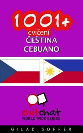 1001+ Cvičení Čeština - Cebuano