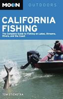 Moon California Fishing PDF