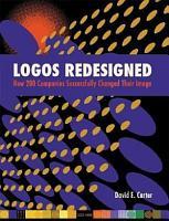 Logos Redesigned PDF