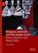 Religious Identities and the Global South