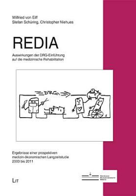 REDIA PDF