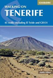Walking on Tenerife: Edition 2