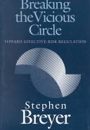 Breaking the Vicious Circle PDF