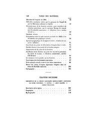 Documents pour servir à l'étude du nord ouest africain: Volume2