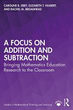 A Focus on Addition and Subtraction
