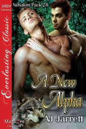 A New Alpha [Nehalem Pack 24]
