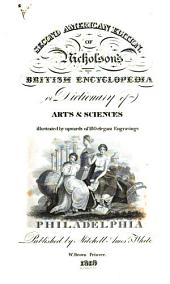 The British Encyclopedia: Or, Dictionary of Arts and Sciences. Comprising an Accurate and Popular View of the Present Improved State of Human Knowledge, Volume 11