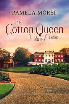 Cotton Queen PDF