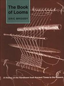The Book of Looms PDF