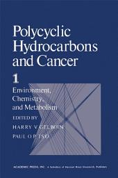 Environment, Chemistry, and metabolism