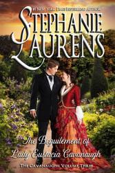 The Beguilement of Lady Eustacia Cavanaugh