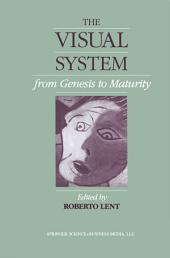 The Visual System from Genesis to Maturity