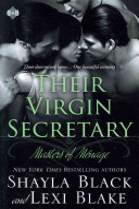 Download Their Virgin Secretary Book