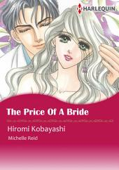 The Price of a Bride: Harlequin Comics