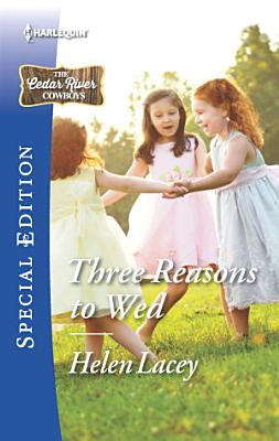 Three Reasons to Wed PDF