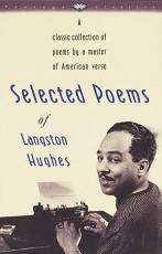 Selected Poems of Langston Hughes PDF