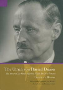 The Ulrich von Hassell Diaries PDF