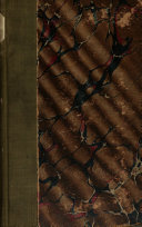 Download List of Books and Articles Relating to Bookbinding to be Found in the Library Book
