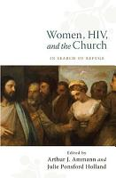 Women  HIV  and the Church PDF