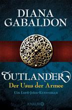 Outlander   Der Usus der Armee PDF