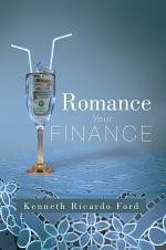 Romance Your Finance