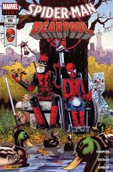 Spider Man Deadpool 6   Greise und Geheimnisse PDF