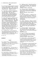 International African Bibliography PDF