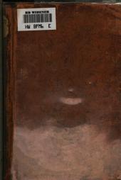 Contes moraux, anciens et nouveaux: Volume1