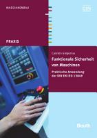 Funktionale Sicherheit von Maschinen PDF