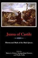 Juana of Castile PDF