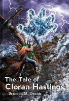 The Tale of Cloran Hastings PDF