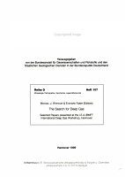 Geologisches Jahrbuch PDF