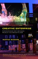 Creative Enterprise PDF