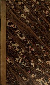 Codex inscriptionum romanarum Rheni: Band 2