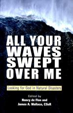 All Your Waves Swept Over Me